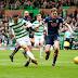 Στο +12 η Celtic, 3-0 την County