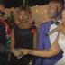 VIDEO: Harusi ya Shilole: Diamond Amtaka Shilole Achague Zawadi, Shishi Achagua Hii
