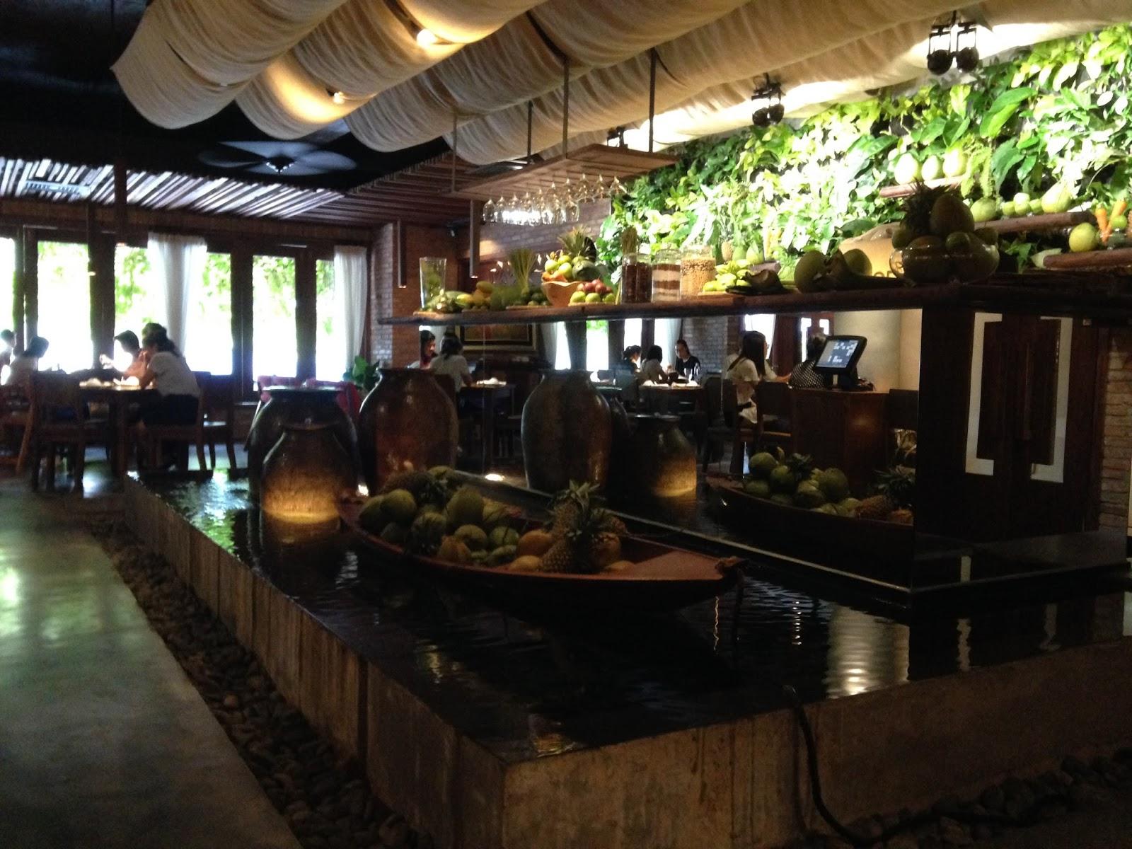 Vietnamese & Vegan: Vegan in Ho Chi Minh City:     hum