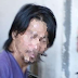 Bekas Gitaris Direman Bantu Siasatan Kes Warga Emas Dibunuh