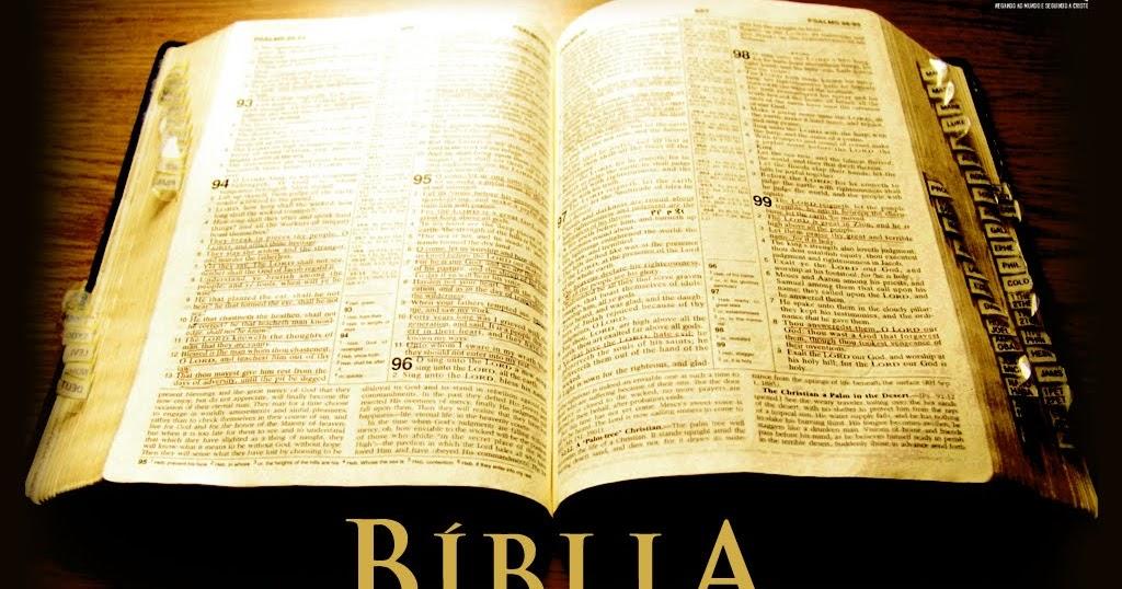 Se Encuentra El Nombre En La Parte Dios Biblia De Que De