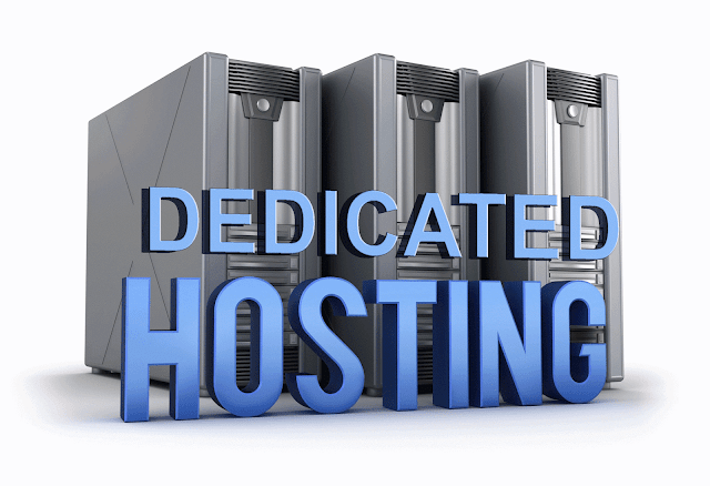 Sizing Up Dedicated vs Shared Hosting Solutions
