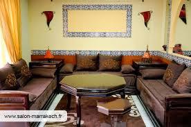 Genie Bricolage & Décoration: salon marocain pas cher 2014