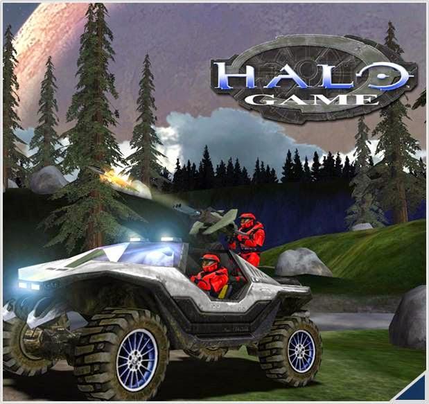 http://halodesfans.blogspot.ca/2014/06/halo-combat-evolved-images-fond-decrans.html