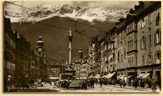 Innsbruck 1933