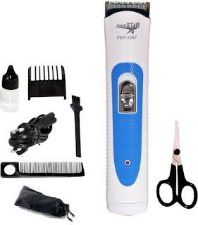 trimmer,beard trimmer,hair trimmer,trimmer for men,best trimmer for men,best trimmer,trim,wahl beard trimmer,best beard trimmer,trimmers for men,trimming,trimmers,usb trimmer,men trimmer,auto trimmer,trimmer head,cheap trimmer