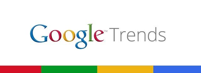 4 Langkah Jitu Riset Keyword dengan Google Trend Explore