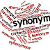 350 MOST IMPORTANT SYNONYMS