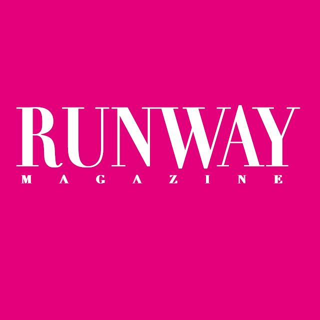 Runway-Magazine-Logo-RunwayLogo-Eleonora-de-Gray-2016-Guillaumette-Duplaix-RunwayMagazine