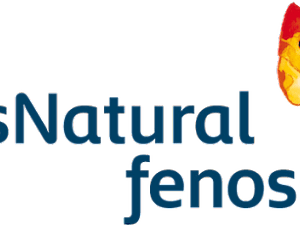 Gas Natural Fenosa Teléfono gratuito de atención al cliente