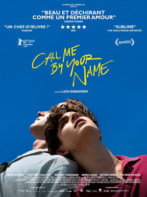 http://fuckingcinephiles.blogspot.com/2018/01/critique-call-me-by-your-name.html