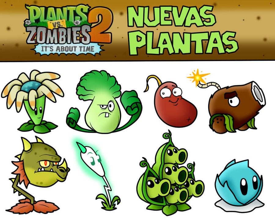 تحميل لعبة plants vs zombies 1 مهكرة للاندرويد