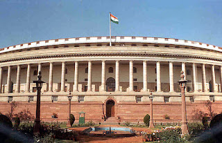 mahajan-ananth-call-mhe-meeting-for-the-winter-session