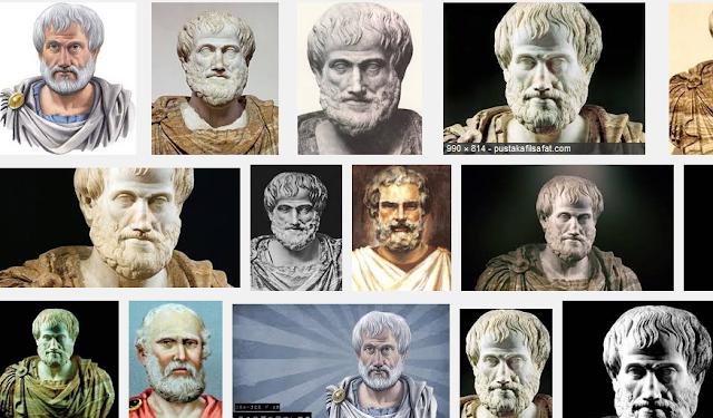 Pengertian Filsafat Menurut para Filosof