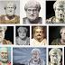 Pengertian Filsafat Menurut para Filosof Terkenal