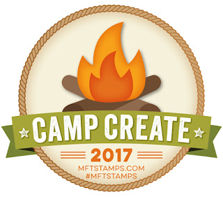 https://www.mftstamps.com/blog/camp-create-june-13/
