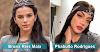 Você sabe quais são os verdadeiros nomes dos famosos brasileiros? Veja