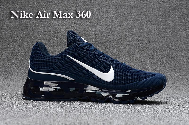 4c865c41d1 cheap nike air max 360 blu 833b7 93488