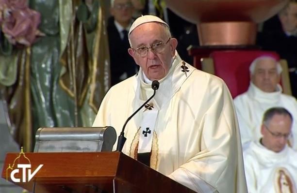 Iglesia Católica, religión