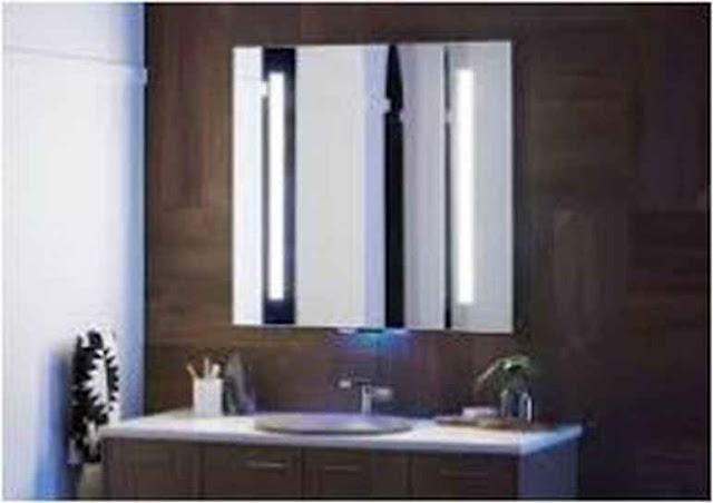 Kohler Bathroom Lауоut Idеаѕ KBL 1b2