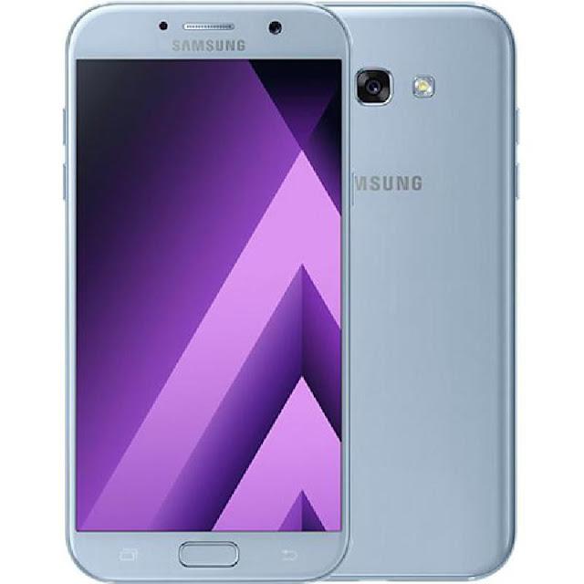 سعر جوال Samsung Galaxy A5 2017