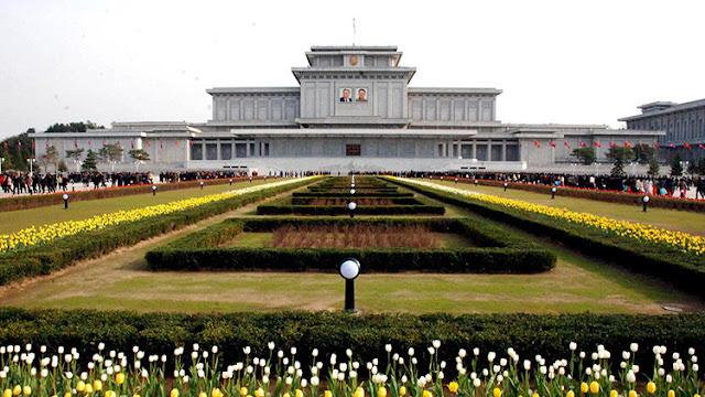 """China promete aplicar sanciones contra Corea del Norte en un """"ciento por ciento"""""""