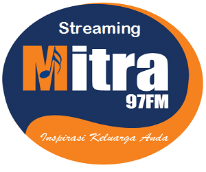 Streaming Radio Mitra 97 FM Kota Batu Malang