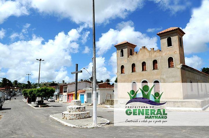 General Maynard Sergipe fonte: 3.bp.blogspot.com