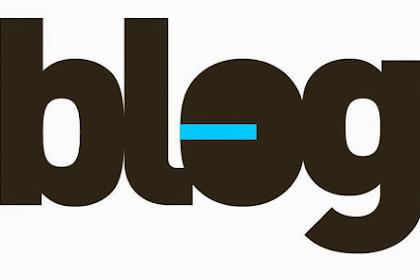 4 Manfaat Blogwalking Untuk Blogger