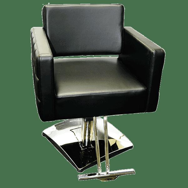 Attractive Hair Salon Furniture Cheap #8: Online Business Connections Hair Salon Chairs Hair Salon Chair