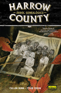 https://nuevavalquirias.com/harrow-county-comic-comprar.html