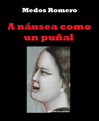 https://axanelaverde.blogspot.com/p/a-nausea-como-un-punal_15.html