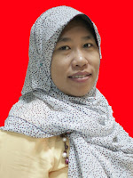 Julin Dwi Fitriawati