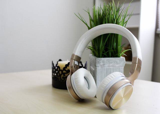 riwbox foldable headphones neoshaloves