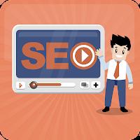 Recomendaciones sobre el posicionamiento web de videos