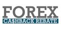 Forex Cashback Rebate