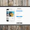 Cara Memaksimalkan Hashtag Untuk Jualan Di Instagram
