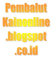 http://pembalutkainonline.blogspot.co.id/