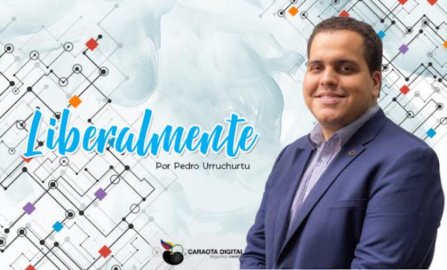 Los cobardes diputados de la Asamblea Nacional, por Pedro Urruchurtu