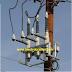 تعرف على أجهزة الفصل وإعادة التوصيل التلقائي في خطوط النقل الكهربائية Recloser