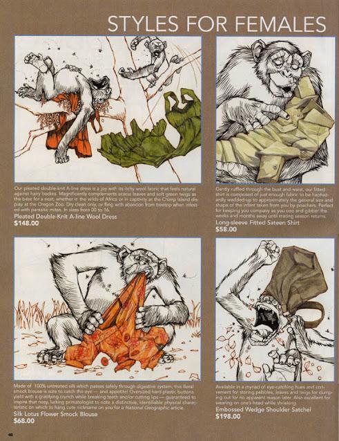 mad-magazine-artist-leonardo-rodriguez