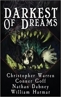 https://www.amazon.com/Darkest-Dreams-Christopher-Warren/dp/1545354944/ref=sr_1_17?ie=UTF8&qid=1497398530&sr=8-17&keywords=darkest+of+dreams
