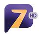 Azteca 7 HD