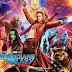 Guardians Of The Galaxy Vol.2 - Movie Review
