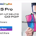 Get Free Vivo V15 Pro 32 PM Pop up Selfie Camera