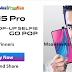 Get Free Vivo V15 Pro 32 PM Pop up Selfie Camera