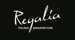 http://regalia.eu/