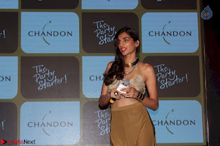 sonam kapoor at chandon the party starter 3rd March 2017 009.jpg