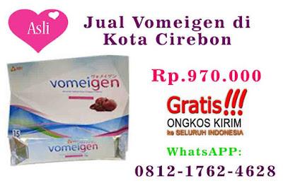 Jual Vomeigen di Kota Cirebon