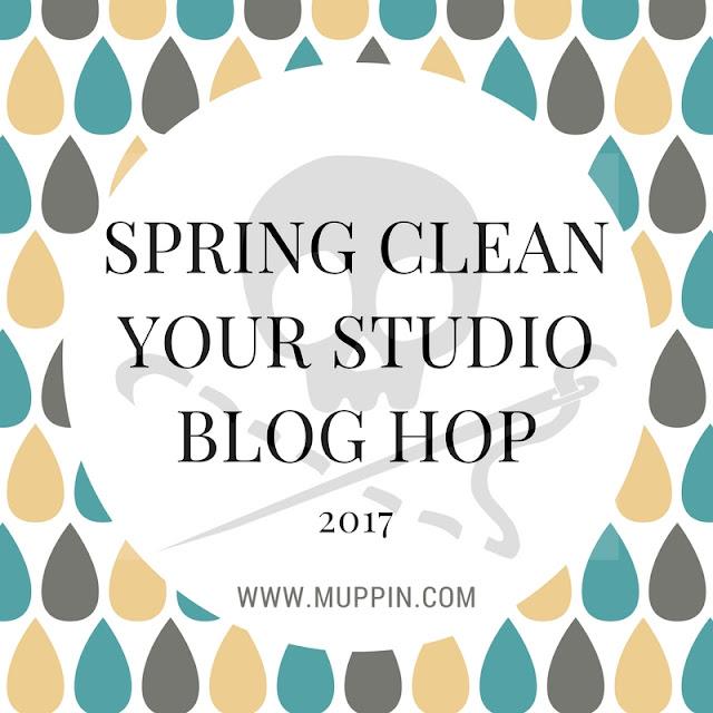 https://3.bp.blogspot.com/-dPMzkEXUSeI/WQumC6aYTXI/AAAAAAABzeo/uhDhb3vF1zc3osRYMrb5z6VrO1HcPcKwQCLcB/s640/spring-clean-blog-hop-2017.jpg